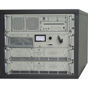 DB MKF 2000