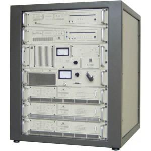 DB MKF 3000