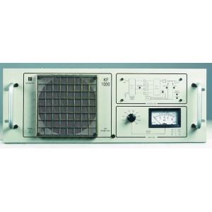 KFS 1000 AMPLI FM DB