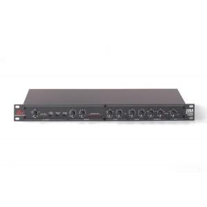 Procceseur Micro Dbx 286A